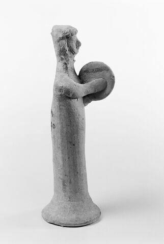 © 2006 Musée du Louvre / Raphaël Chipault