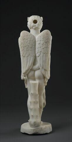 © 2006 RMN-Grand Palais (musée du Louvre) / Franck Raux