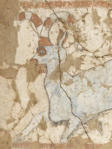 © 2008 RMN-Grand Palais (musée du Louvre) / Franck Raux