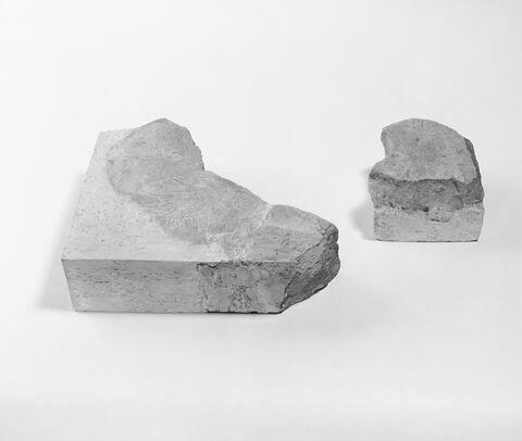 © Musée du Louvre / Christian Larrieu