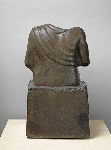 © 2016 Musée du Louvre / Philippe Fuzeau