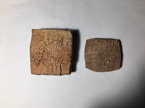 enveloppe de tablette