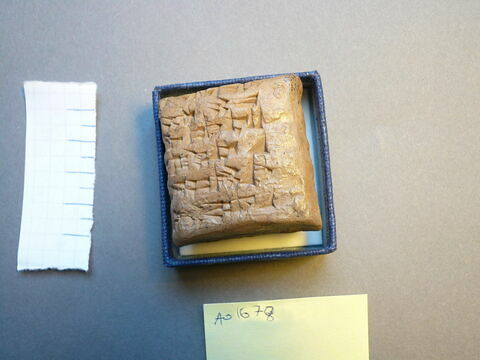 tablette ; enveloppe de tablette