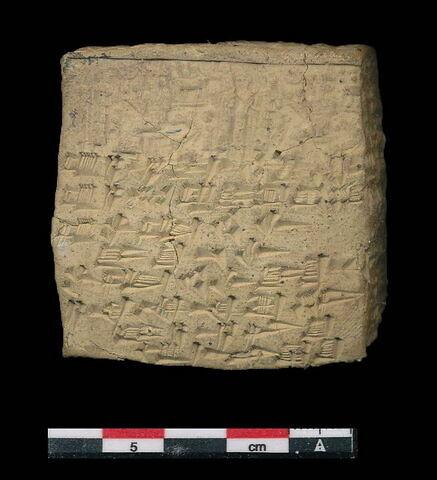tablette ; enveloppe de tablette ; scellement