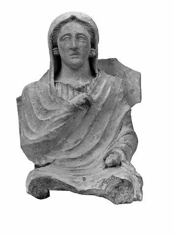 © 1998 Musée du Louvre / Christian Larrieu