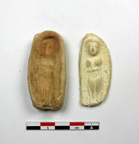 moule de figurine