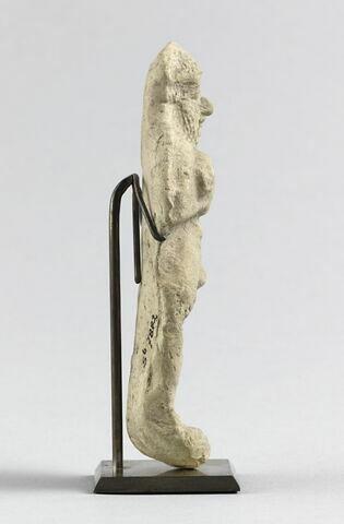 © 2010 RMN-Grand Palais (musée du Louvre) / Franck Raux