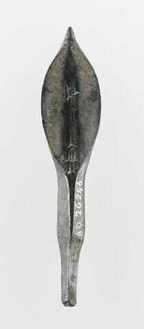 © 2012 RMN-Grand Palais (musée du Louvre) / Franck Raux