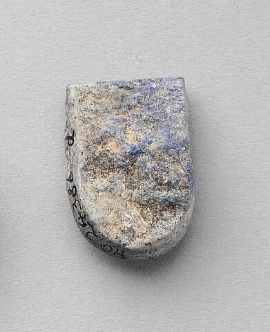 élément de figurine