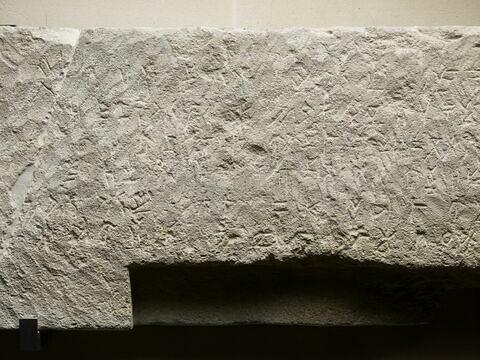 © 2013 Musée du Louvre / Thierry Ollivier