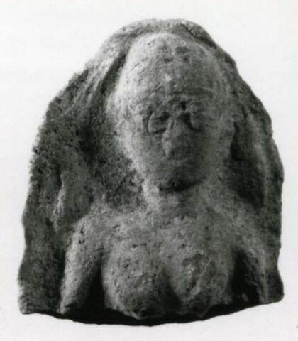 vue d'ensemble © Musée du Louvre / Antiquités orientales