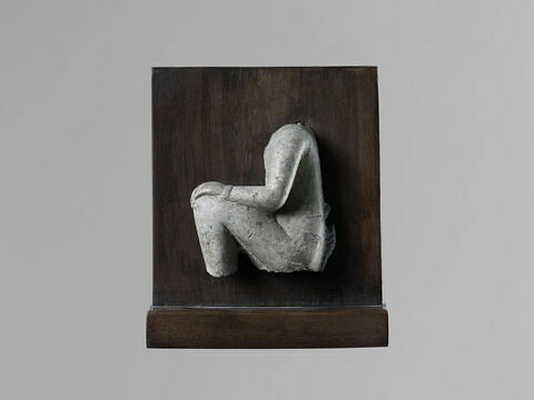 © 2008 Musée du Louvre / Thierry Ollivier