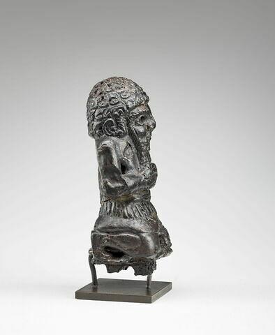 © 2017 RMN-Grand Palais (musée du Louvre) / Mathieu Rabeau