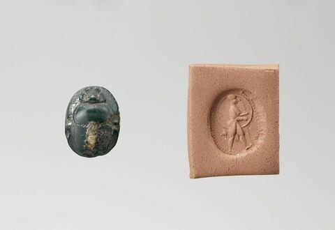 © 2020 RMN-Grand Palais (musée du Louvre) / Mathieu Rabeau