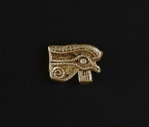 amulette ; bijou