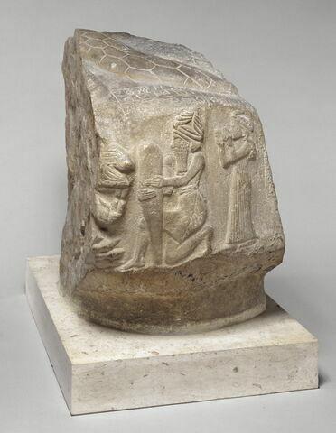 galet sculpture