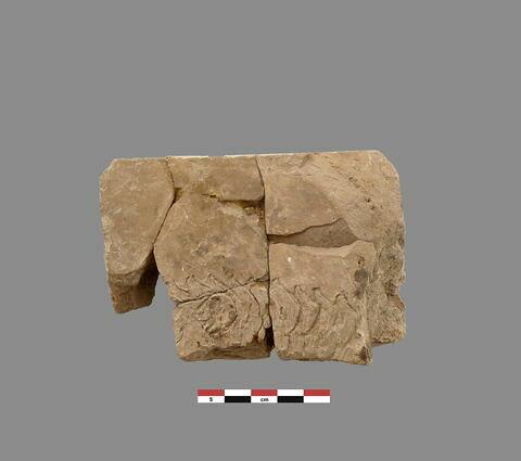 tablette ; plaquette ; plaque
