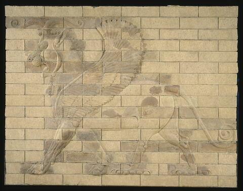 © 1997 Musée du Louvre / Christian Larrieu