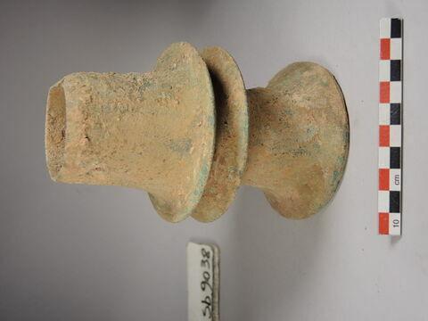 élément de vase