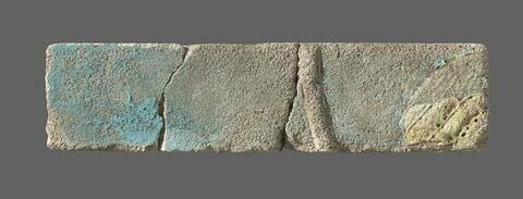 brique décorative