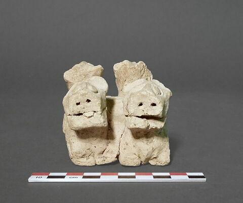 figurine ; jouet