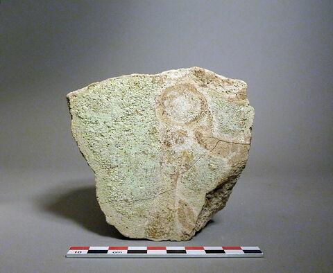 © 2011 Musée du Louvre / Antiquités orientales