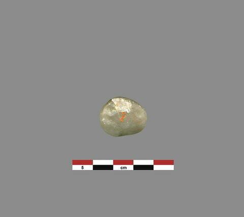 perle  ; pierre