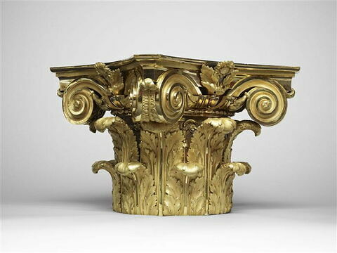 © 2015 RMN-Grand Palais (musée du Louvre) / Thierry Ollivier