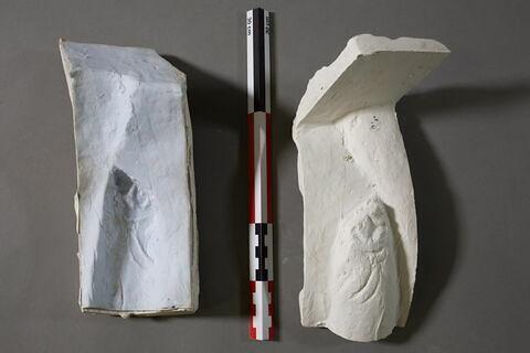 © 2021 Musée du Louvre / Antiquités orientales