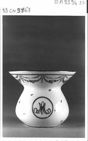 © 1989 RMN-Grand Palais (musée du Louvre) / Photographe inconnu