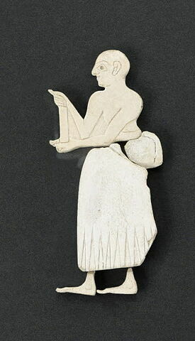 © 2014 Musée du Louvre / Raphaël Chipault