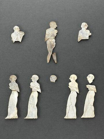 © 2013 Musée du Louvre / Raphaël Chipault