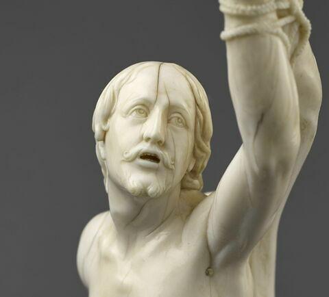 © 2015 RMN-Grand Palais (musée du Louvre) / Stéphane Maréchalle