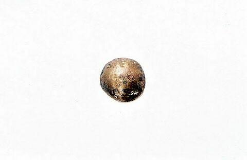 rivet, fragment