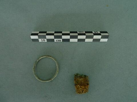 anneau ; nodule