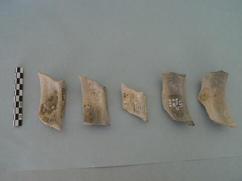 col, fragment