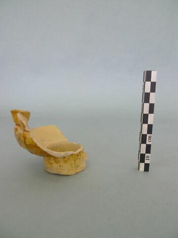 tasse, fragment