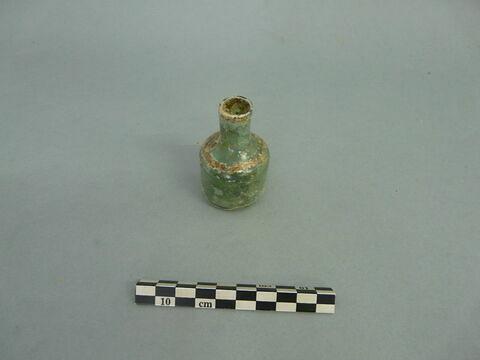 flacon, fragment