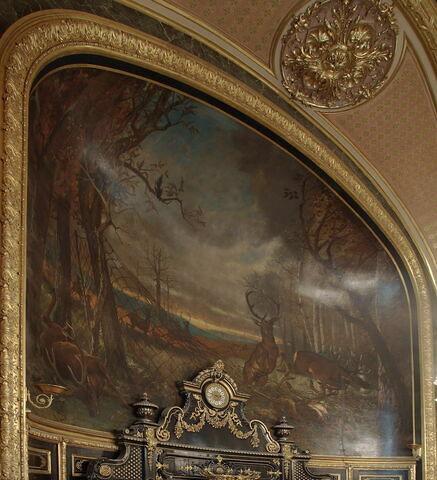 © 2006 Musée du Louvre / Peintures