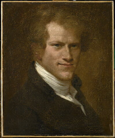 Tonnes Christian Brunn-Neergaard (1776-1824), naturaliste