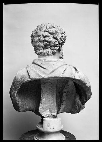 Aphrodite LIONGEE C/él/èbre Sculpture Buste en pl/âtre Statue de mythologie grecque Portraits de gypse Style nordique D/écoration int/érieure Dessin Pratique Artisanat