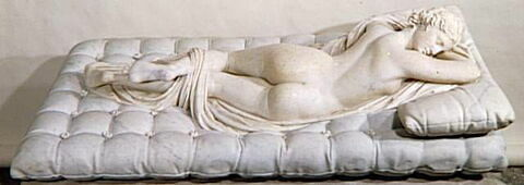 © 1989 RMN-Grand Palais (musée du Louvre)
