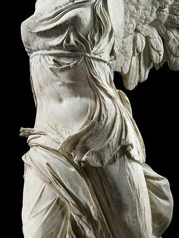 © 2014 Musée du Louvre / Thierry Ollivier