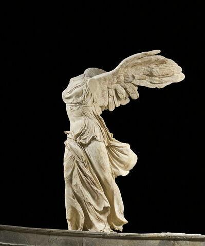 © 2015 RMN-Grand Palais (musée du Louvre) / Touchard/Urtado/Querrec