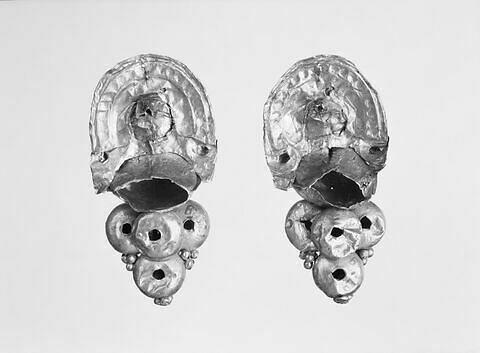 dos, verso, revers, arrière © 1980 Musée du Louvre / Maurice et Pierre Chuzeville