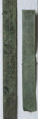 © 2003 RMN-Grand Palais (musée du Louvre) / Hervé Lewandowski