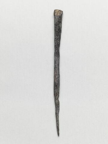 talon de lance