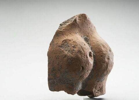 © 2018 Musée du Louvre / Loïc Damelet
