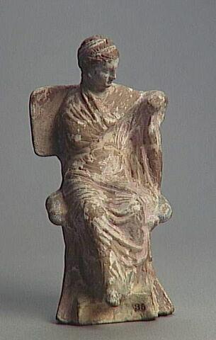 © 2002 RMN-Grand Palais (musée du Louvre) / Hervé Lewandowski