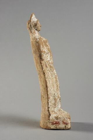 © 2017 Musée du Louvre / Anne Chauvet